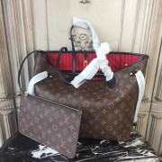 Louis Vuitton M41177-black