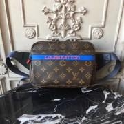 Louis Vuitton M42828