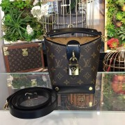 Louis Vuitton M43518 Bento Box Monogram