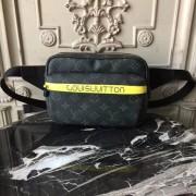 Louis Vuitton M43826