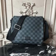 Louis Vuitton N41260