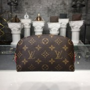 Louis Vuitton M47515 Cosmetic Pouch Monogram