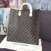 Louis Vuitton M51140