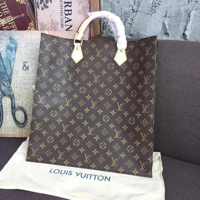Louis Vuitton M51140