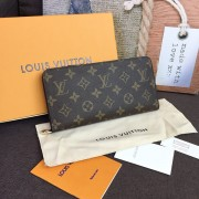 Louis Vuitton M60042