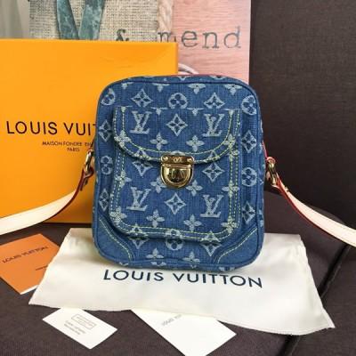 Louis Vuitton M95348