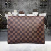 Louis Vuitton N47543