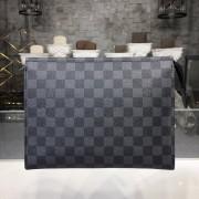 Louis Vuitton N47545