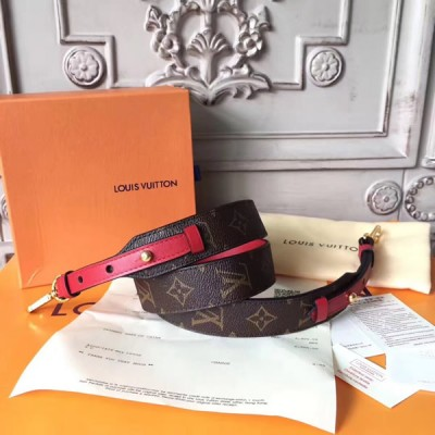Louis Vuitton J02372 Bandouliere XL Monogram