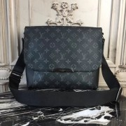 Louis Vuitton M40565