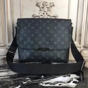 Louis Vuitton M40565