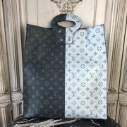 Louis Vuitton M43816 Tote Monogram Other