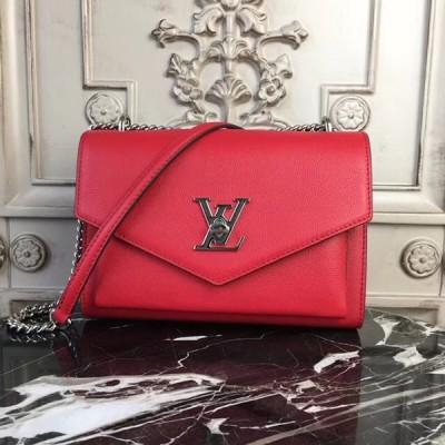 Louis Vuitton M51419 Mylockme BB Lockme