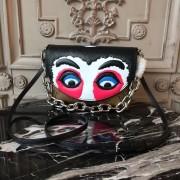 Louis Vuitton M43495 Pochette Kabuki