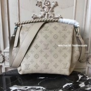 Louis Vuitton M51224 Babylone Chain BB Mahina Galet
