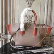 Louis Vuitton M54841 Freedom Taupe