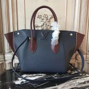 Louis Vuitton M54842 Freedom Navy