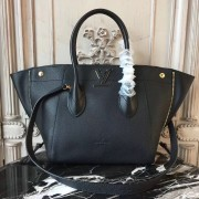 Louis Vuitton M54843 Freedom Noir