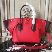 Louis Vuitton M54844 Freedom Rouge