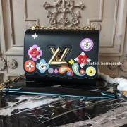 Louis Vuitton M54857 Twist MM