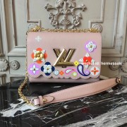 Louis Vuitton M54858 Twist MM