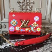 Louis Vuitton M54859 Twist MM