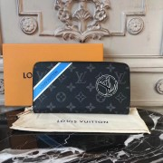 Louis Vuitton N60015-1