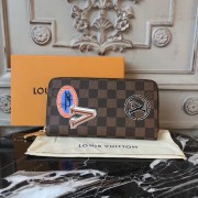 Louis Vuitton N60015