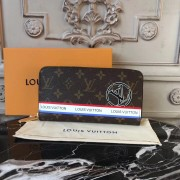 Louis Vuitton N60015-2