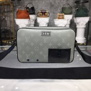 Louis Vuitton M44169 Alpha Messenger Monogram Other