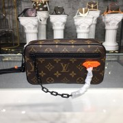 Louis Vuitton M44458