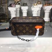 Louis Vuitton M44458