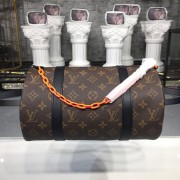 Louis Vuitton M44479 Papillon Messenger Monogram Other
