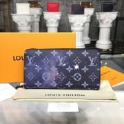 Louis Vuitton M60017-6