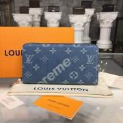 Louis Vuitton M60017-7