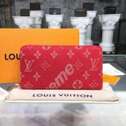 Louis Vuitton M60017-8