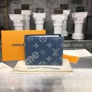 Louis Vuitton M60895-2