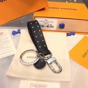Louis Vuitton M62798 Legacy Dragonne Bag Charm and Key Holder