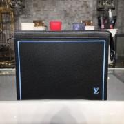 Louis Vuitton M63397-2
