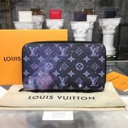 Louis Vuitton N41503-2