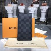 Louis Vuitton N64414-2