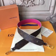 Louis Vuitton J02285 BANDOULIERE