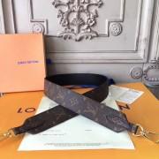 Louis Vuitton J02288 Bandouliere Monogram Canvas
