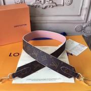 Louis Vuitton J02330 Bandouliere Monogram Canvas