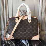 Louis Vuitton M40325