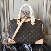 Louis Vuitton M40325