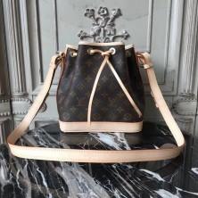 Louis Vuitton M40817 Noé BB Monogram