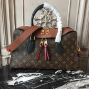 Louis Vuitton M41456 Monogram Tuileries Caramel