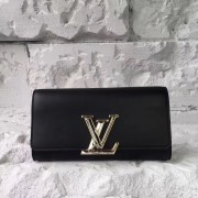 Louis Vuitton M42036
