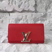 Louis Vuitton M42036-cherry